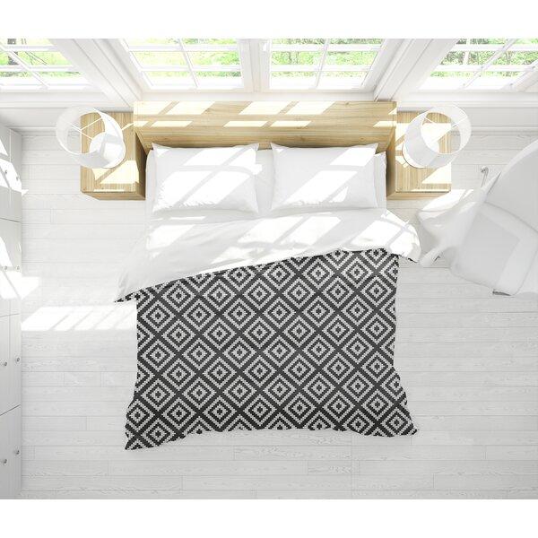 Krum Comforter Set