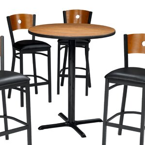 Pub Table by Premier Hospitality Furniture