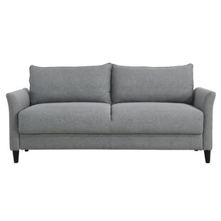 Best Sofa by Latitude Run