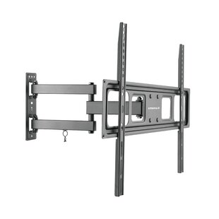 Extra Extension Wall Mount for 37