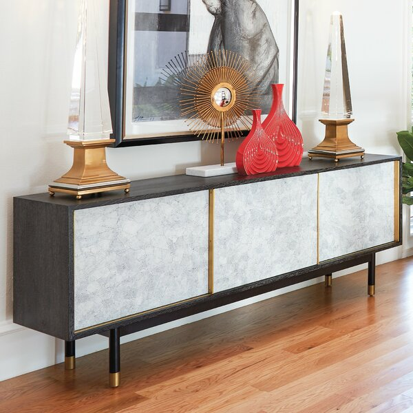 Ostara Sideboard by Global Views Global Views