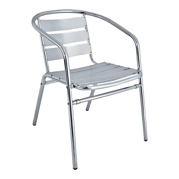 Patio Dining Chair By Florida Seating