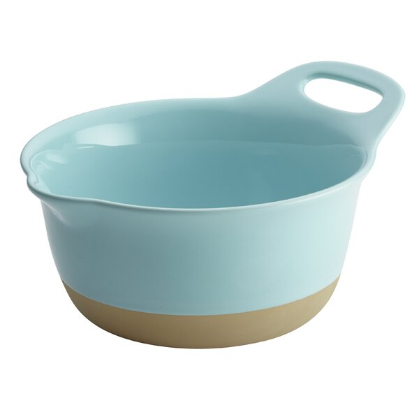 Ceramic Mixing Bowl by Rachael Ray