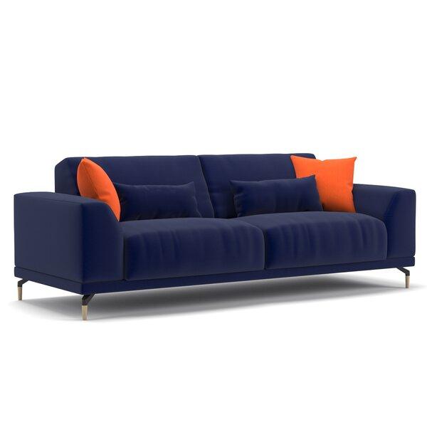Waynesburg Sofa By Brayden Studio®