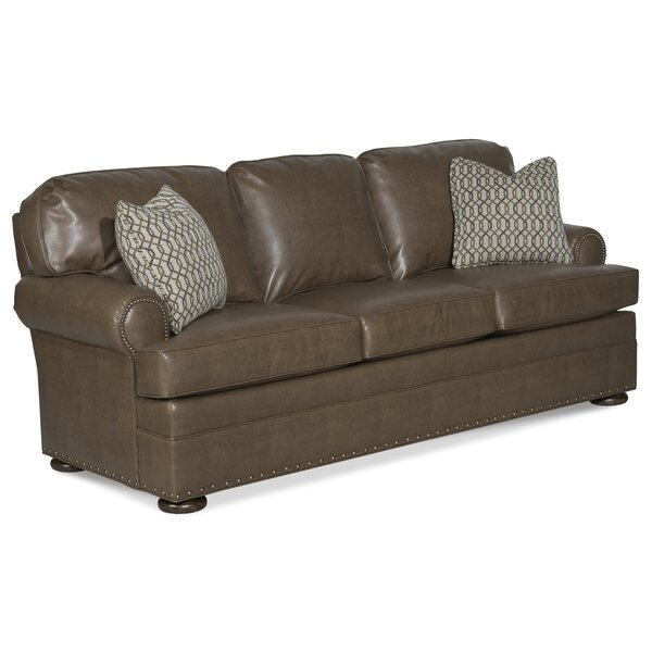 Beverly Sofa by Fairfield Chair