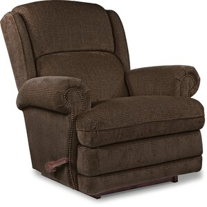 Kirkwood XRW Recliner by La-Z-Boy