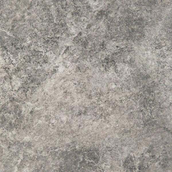 Origin 13 x 13 Ceramic Field Tile in Gray by Emser Tile