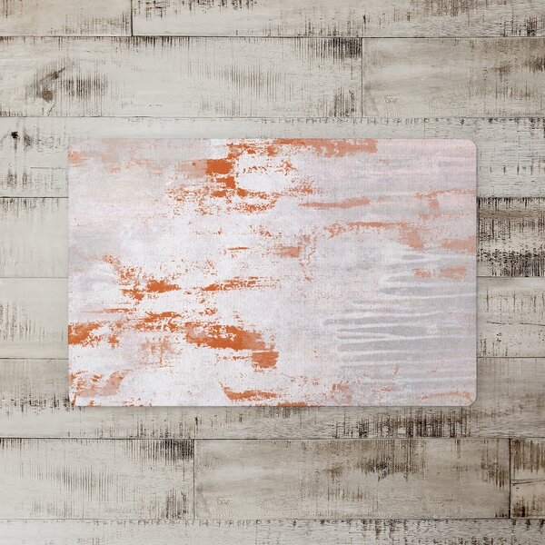 Erastus Marble Kitchen Mat
