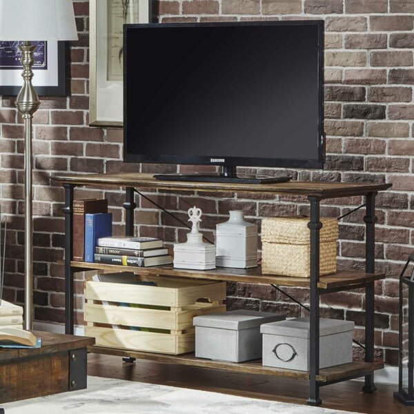 Zona TV Stand for TVs up to 48 by Mercury Row