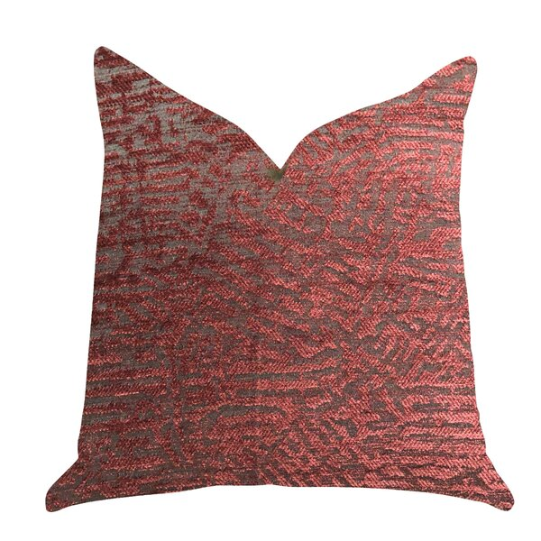 Goodspeed Luxury Pillow by Bloomsbury Market