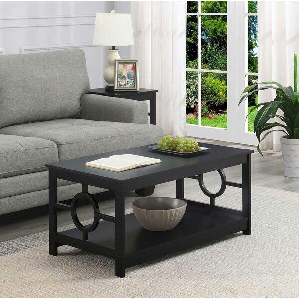 Diogene Coffee Table By Ebern Designs