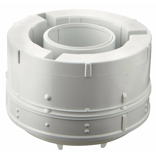 Discharge Piston 06217800 by Grohe