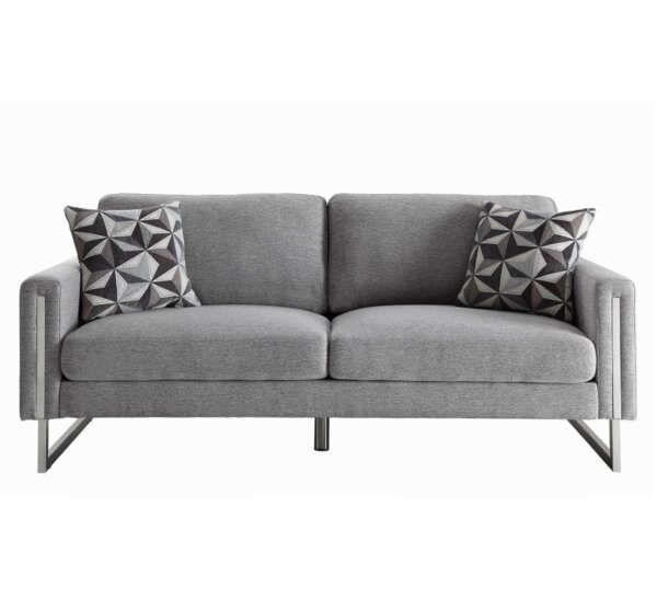 Patchin Sofa by Orren Ellis