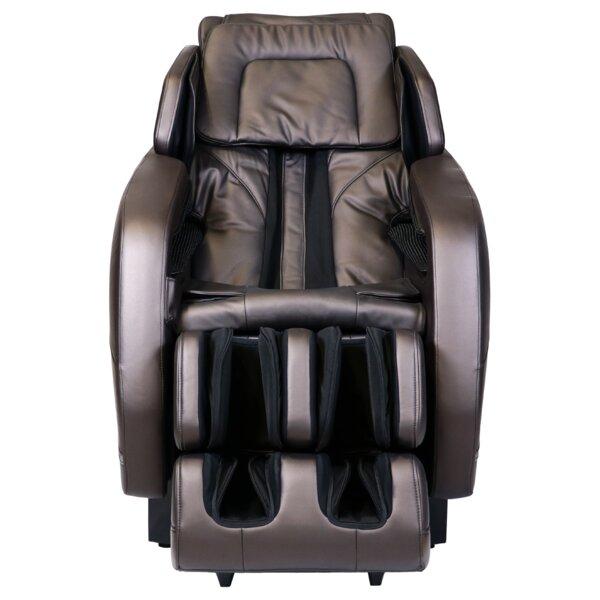 Evoke Zero Gravity Massage Chair by Infinity