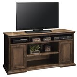 https://secure.img1-ag.wfcdn.com/im/78963633/resize-h160-w160%5Ecompr-r85/2963/29634075/normandy-lane-cabinet-for-tvs-up-to-65-inches.jpg