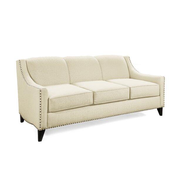 Cameron Sofa by Loni M Designs