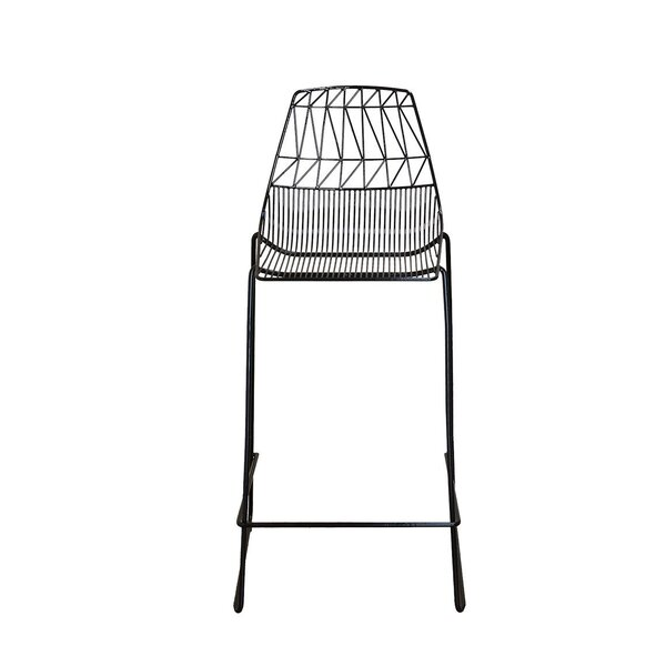 30 Bar Stool (Set of 2) by Bend Goods30 Bar Stool (Set of 2) by Bend Goods
