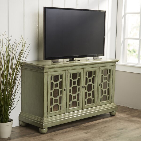 Sundown TV Stand for TVs up to 48