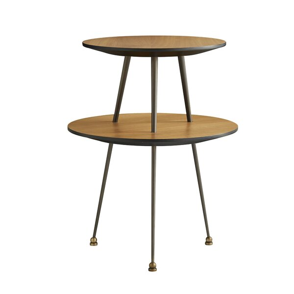 Jolie End Table by ARTERIORS ARTERIORS