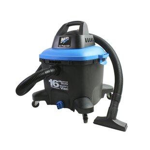 MaxxAir Carpet Deep Cleaner by MaxxAir