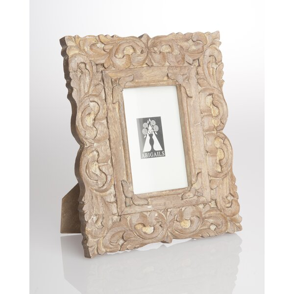 Provence Picture Frame by Abigails