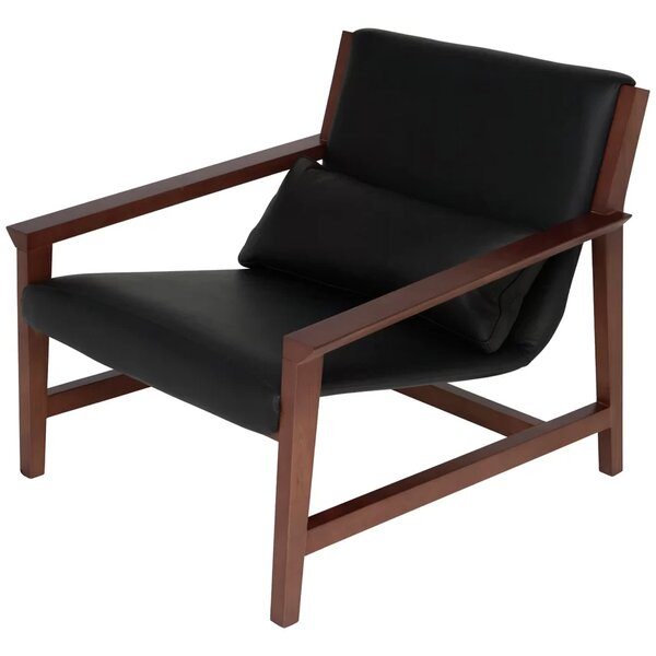 Walston Lounge Chair by Brayden Studio