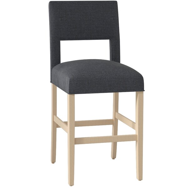 Maddox 30.5 Bar Stool by Hekman