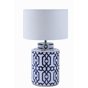 47cm Table Lamp