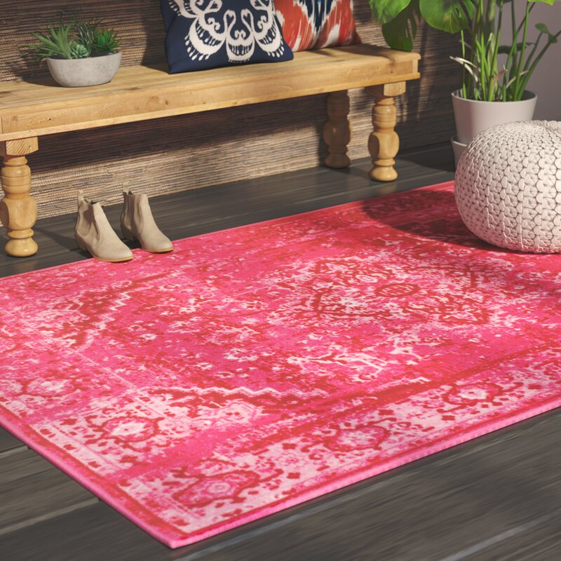 do chloe xxx product market rug floral area pink world