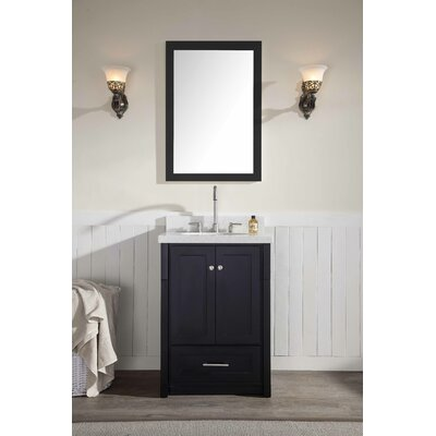furniture sink vanity. adams 25 furniture sink vanity