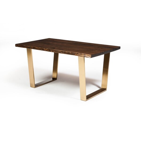David Dining Table by Foundry Select