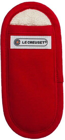 Handle Mitt by Le Creuset
