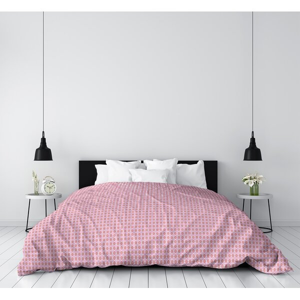 Holiday Single Duvet Cover