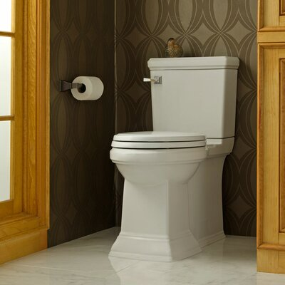 18 Inch High Toilet Wayfair