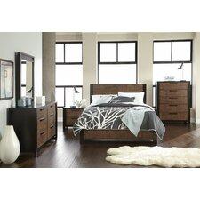 Arrie Customizable Bedroom Set by Laurel Foundry Modern Farmhouse