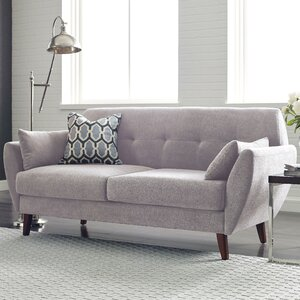Artesia Sofa by Serta at Home