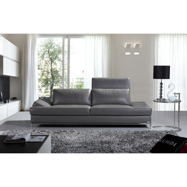 #1 Alsatia Sofa By Wade Logan Cheap