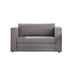Find a Trent Austin Design Watonga Sleeper