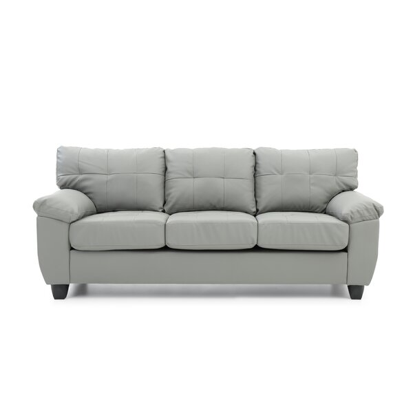 Schuh Sofa by Winston Porter