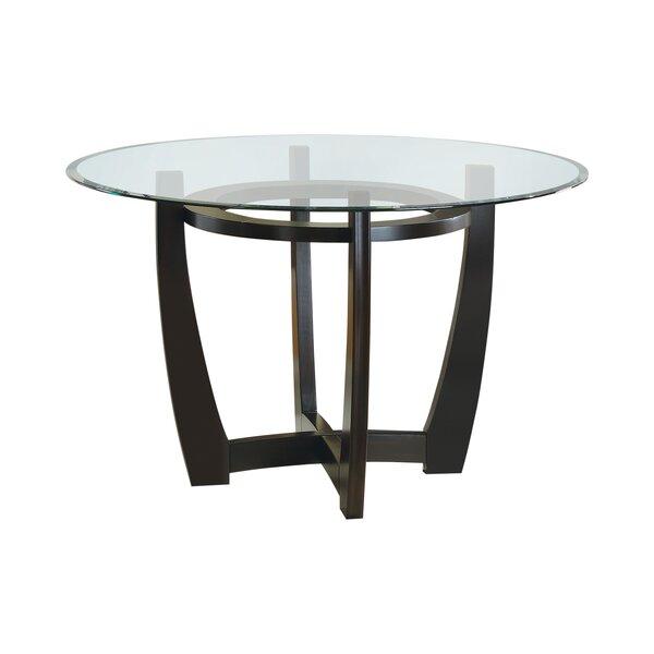 Angelyca Dining Table by Latitude Run Latitude Run