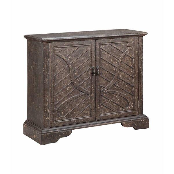 Evija Cabinet