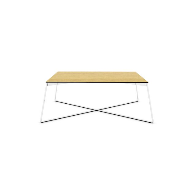 Fly Coffee Table by B&T Design