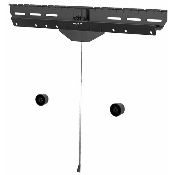 Hoyt No Stud TV Wall Mount For Greater Than 50