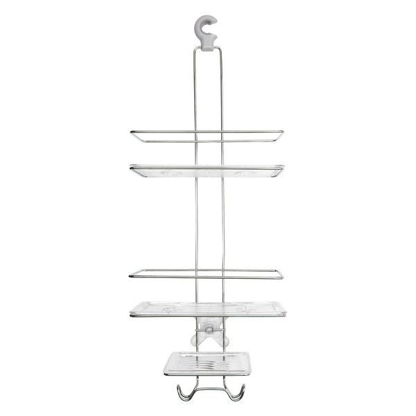 Good Grips Shower Caddy by OXO