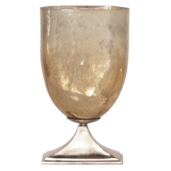 Champagne Vase Wayfair
