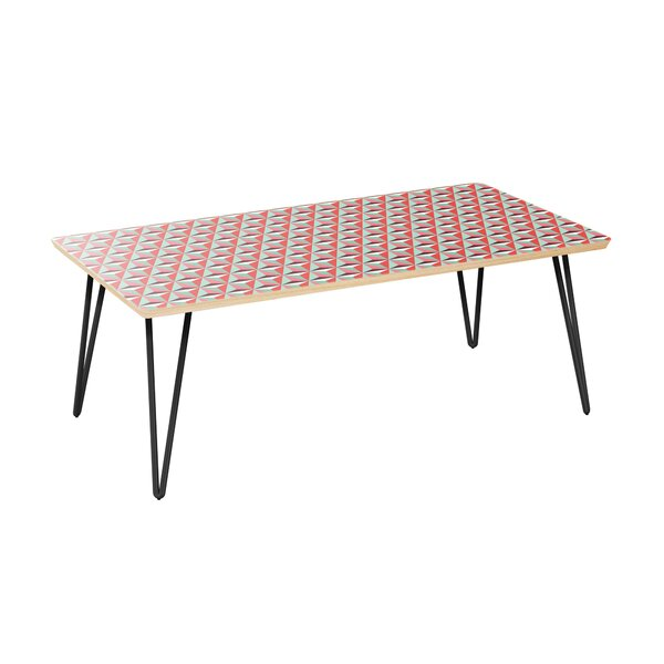 Scholten Coffee Table By Brayden Studio