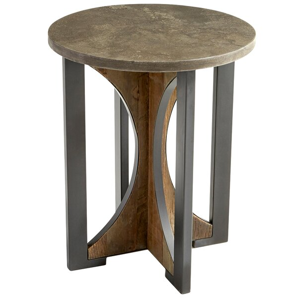 Outdoor Furniture Savannah End Table