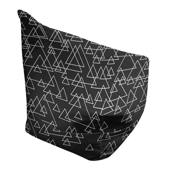 Kitterman Bean Bag Cover By Ebern Designs