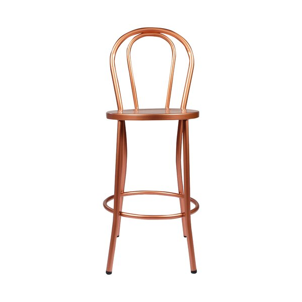 30 Bar Stool by Joseph Allen