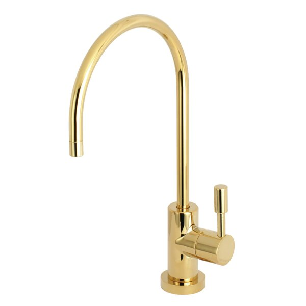 Concord Cold Water Dispensers by Kingston Brass
